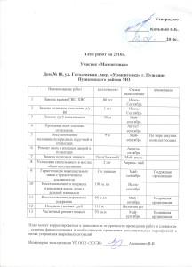 гоголевская 10